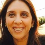 Richa Goswami