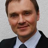 Grzegorz Ombach