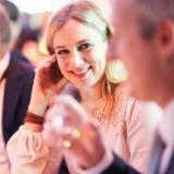 Dr. Sabine Dittrich, Global Head of Regulatory Intelligence at UBS Asset Management