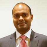 Vidya Guruju, Product Manager, CFA at Charles River Development