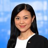 Priscilla Ng