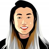 Janice  Cho, Head of Design  at DevMynd
