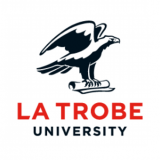 Mark Young, Senior Manager, Sales and Customer Experience at La Trobe University