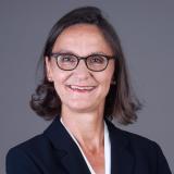 Karin Hagen-Gierer