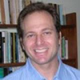 David Guralnick