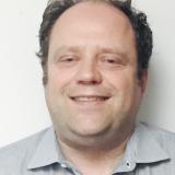 JP Crametz