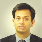 Arun Singhal, Head of Fixed Income at Edelweiss