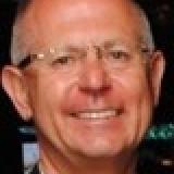 Danny Hendrikse, VP Global Intercompany Operations at Pfizer
