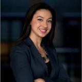 Felicia Yukich, Vice President, Global Brand Marketing at Four Seasons Hotels and Resorts