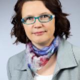 Margit  Hoehne
