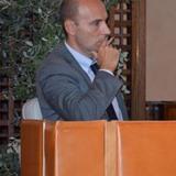 Sergio Matteo Savaresi