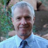 Dr Paul Bates