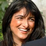 Nasrin Janmohamed