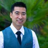 Scott Hatakeyama