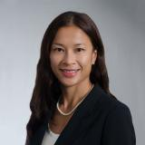 Dianna  Enlund, Senior Product Specialist Investment at Allianz Global Investors