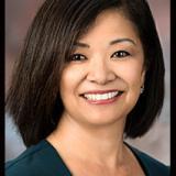 Barbara Yamamoto