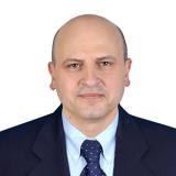 Dr Ammar M. K. Jarrar