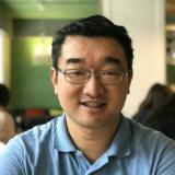 Tzuyung Douglas  Kou