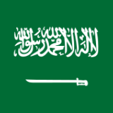 Abdulaziz S. Al-Yousefi
