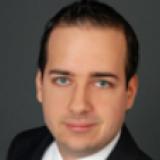 Dr. Christian Linnemann, Fachgebietsleiter Regelleistung at 50Hertz Transmission GmbH