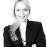 Emily Rugaber, Director, Best Practices at GoodData