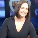 Megan Sikora