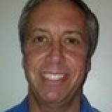 Rick Desmarais