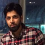 Muhammad Shaad Sheikh