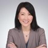 Irene Lin