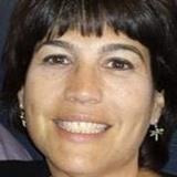 Jenny Schreiber