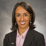 Sonal Bullard, SVP, Director of Client & Advisor Experience at SunTrust Private Wealth Management