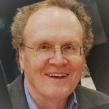 Al McClain, CEO, Co-Founder at RetailWire