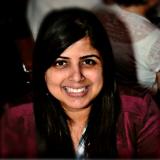 Dr. Lakshmi Thanayankizil