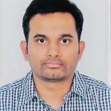 Gyan  Prakash