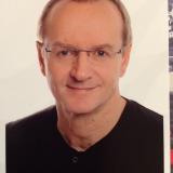 Karsten Mühlberg, Chief Consultant Protective at Hempel