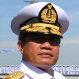 Admiral Ade Supandi