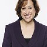 Cindy Starr, SVP Marketing at Vistaprint