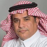 Dr. Ayad Daijy