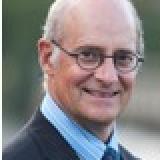 Professor Arjan van Weele
