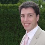 Nicolas  Philippe