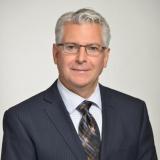 Dave  Schwertfeger