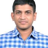 Prasanth Viswanathan Pillai