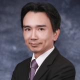 Freddie Chen