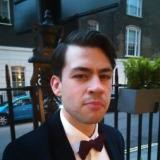 Adam Chorley