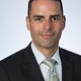 Alvin A. Burgos, CFA