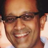 Raghu Ramvp