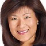 Ann Sung Ruckstuhl, CMO at Soasta