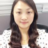 Ms. Catherine Xu