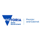 John O'Driscoll, Chief Information Security Officer at Department of Premier and Cabinet Victoria
