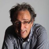 Gerard  Laurent